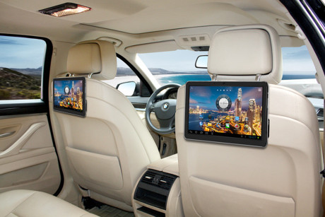 car-video-lrg